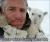 Polar Bear Family And Me