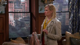 2 Broke Girls S05E07 720p HDTV X264-DIMENSION EZTV