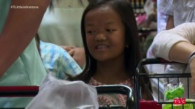 7 Little Johnstons S05E05 Fish Balls HDTV x264-CRiMSON EZTV
