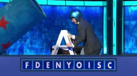 8 Out Of 10 Cats Does Countdown S07E08 HDTV x264-TLA EZTV