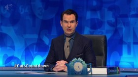 8 Out Of 10 Cats Does Countdown S08E03 HDTV x264-TLA EZTV