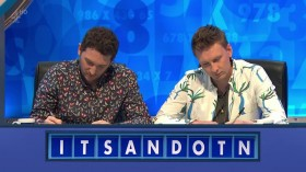 8 Out Of 10 Cats Does Countdown S09E01 HDTV x264-TLA EZTV