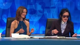 8 Out Of 10 Cats Does Countdown S09E02 HDTV x264-TLA siteniz.info