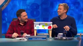 8 Out Of 10 Cats Does Countdown S09E07 HDTV x264-TLA EZTV