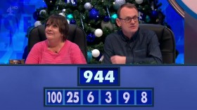8 Out Of 10 Cats Does Countdown S09E08 Christmas Special HDTV x264-PLUTONiUM EZTV