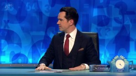 8 Out Of 10 Cats Does Countdown S10E01 HDTV x264-PLUTONiUM EZTV