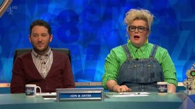 8 Out Of 10 Cats Does Countdown S10E04 HDTV x264-PLUTONiUM auracraft.info