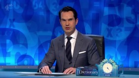 8 Out Of 10 Cats Does Countdown S10E06 HDTV x264-DEADPOOL siteniz.info