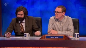 8 Out Of 10 Cats Does Countdown S18E03 HDTV x264-PLUTONiUM EZTV