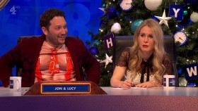 8 Out Of 10 Cats Does Countdown S18E08 Christmas Special 720p HDTV x264-LiNKLE EZTV