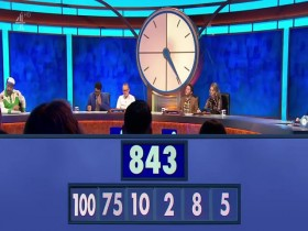 8 Out Of 10 Cats Does Countdown S19E03 480p x264-mSD EZTV