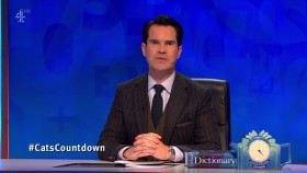 8 Out Of 10 Cats Does Countdown S19E05 720p HDTV x264-QPEL EZTV