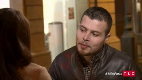 90.Day.Fiance.Before.the.90.Days.S03E06.Secret.Secret.Ive.Got.a.Secret.720p.HDTV.x264-CRiMSON[eztv]