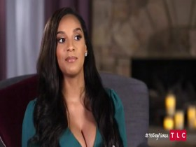 90 Day Fiance Happily Ever After S04E07 Into the Lions Den 480p x264-mSD EZTV