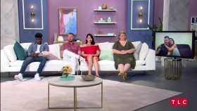 90 Day Fiance Happily Ever After S04E14 Tell All Part 2 720p HDTV x264-CRiMSON EZTV