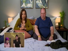 90 Day Fiance Pillow Talk S04E09 Pillow Talk Shouldve Known Better iNTERNAL 480p x264-mSD EZTV