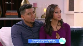 90 Day Fiance S05E10 Tell All Part 1 HDTV x264-CRiMSON EZTV