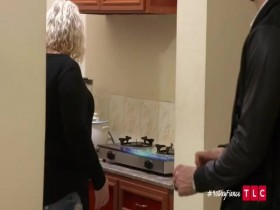 90 Day Fiance The Other Way S01E08 Chickening Out 480p x264-mSD EZTV