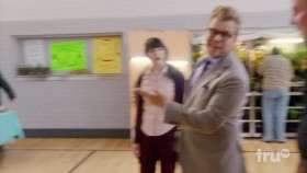 Adam Ruins Everything S01E20 Adam Ruins Drugs 720p HDTV x264-W4F EZTV