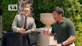 Adam Ruins Everything S01E26 Adam Ruins Going Green 720p HDTV x264-W4F EZTV