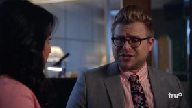 Adam Ruins Everything S02E16 Adam Ruins the Future 720p HDTV x264-W4F EZTV