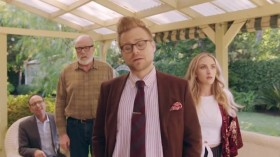 Adam Ruins Everything S02E23 Adam Ruins Guns HDTV x264-W4F EZTV