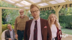 Adam Ruins Everything S02E23 WEBRip x264-TBS EZTV