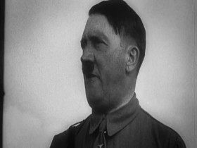 Adolf Hitler The Itenerary S01E01 480p x264-mSD EZTV