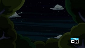 Adventure Time S09E15 HDTV x264-W4F EZTV