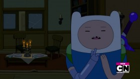 Adventure Time S10E08 720p HDTV x264-W4F EZTV