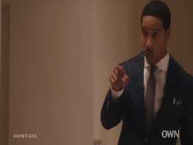 Ambitions S01E05 Killing Me Softly 480p x264-mSD EZTV