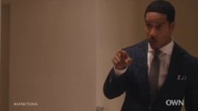 Ambitions S01E05 Killing Me Softly 720p HDTV x264-CRiMSON EZTV