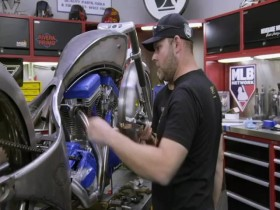 American Chopper S12E01 Chopper up the Middle 480p x264-mSD EZTV