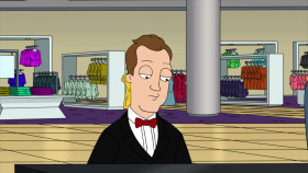 American Dad S16E19 Eight Fires 720p AMZN WEB-DL DD+5 1 H 264-CtrlHD EZTV