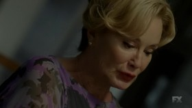 American Horror Story S08E06 720p HDTV x264-CRAVERS streaming-casa-de-papel.com