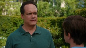 American Housewife S02E02 iNTERNAL 720p WEB x264-BAMBOOZLE hqvnch.net