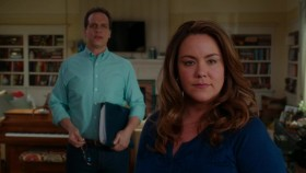 American Housewife S02E03 iNTERNAL 720p WEB x264-BAMBOOZLE EZTV