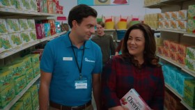 American Housewife S02E15 iNTERNAL 720p WEB x264-BAMBOOZLE EZTV