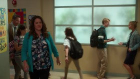 American Housewife S03E02 Here We Go Again 720p AMZN WEBRip DDP5 1 x264-NTb hqvnch.net