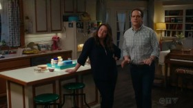 American Housewife S03E05 HDTV x264-KILLERS hqvnch.net