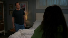 American Housewife S03E07 The Code 720p AMZN WEB-DL DDP5 1 H 264-NTb EZTV