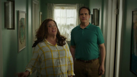 American Housewife S04E01 The Minivan 720p AMZN WEB-DL DDP5 1 H 264-NTb EZTV
