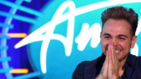 American Idol S17E02 Auditions 2 720p NF WEB-DL DD+5 1 x264-AJP69 EZTV
