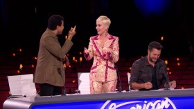 American Idol S17E06 Hollywood Week 1 720p NF WEB-DL DD+5 1 x264-AJP69 EZTV