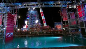 American Ninja Warrior S09E15 REAL WEB x264-TBS EZTV