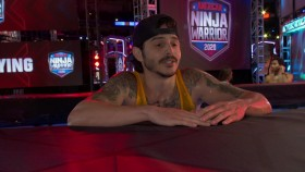 American Ninja Warrior S12E01 Qualifier 1 1080p HULU WEB-DL DDP5 1 H 264-LAZY EZTV