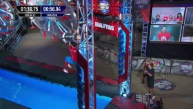 American Ninja Warrior S12E02 AAC MP4-Mobile EZTV