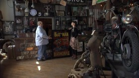 American Pickers Best of S01E09 WEB h264-CookieMonster EZTV