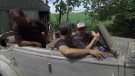 American Pickers Best of S01E11 WEB h264-CookieMonster EZTV