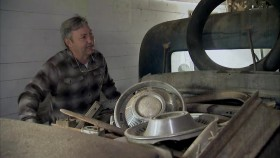 American Pickers Best of S01E19 WEB h264-CookieMonster pornows.com